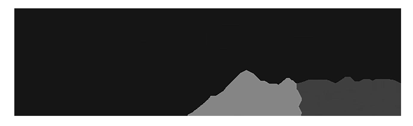 ENGAGE Art Fair logo