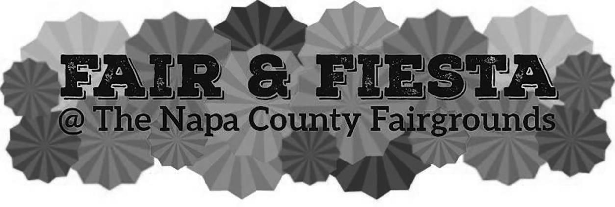 Fair & Fiesta logo
