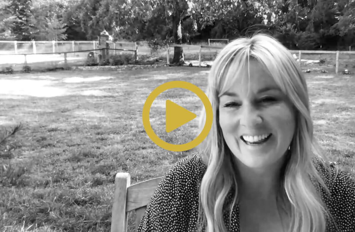 About Studio West PR video thumbnail